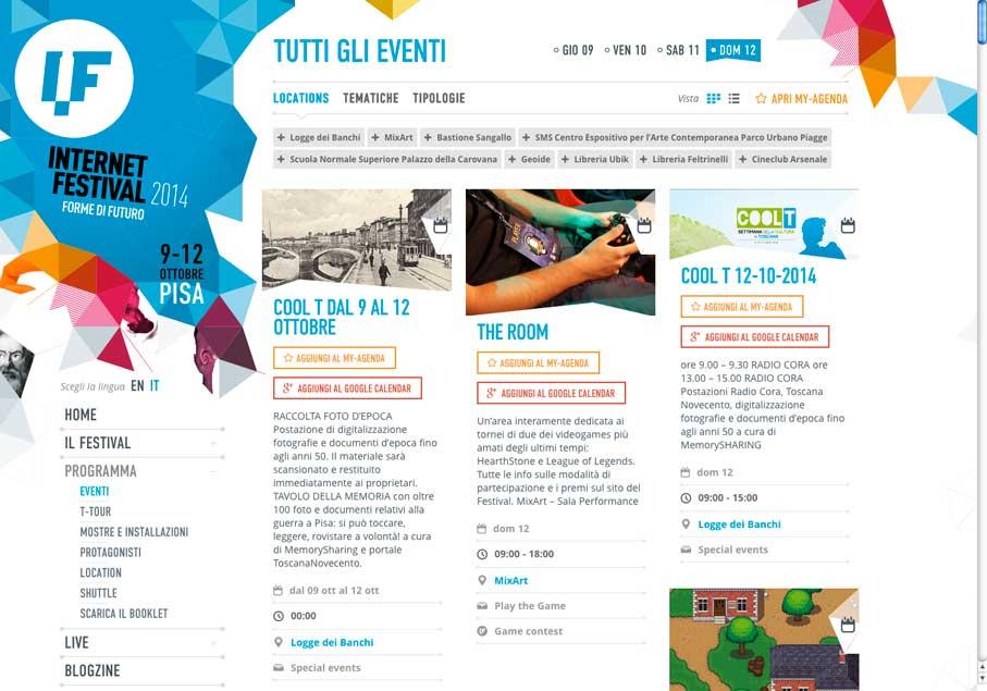 Pisa-Internet-Festival-2014