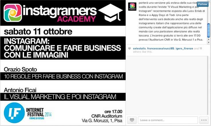 Pisa-Internet-Festival-Instagram