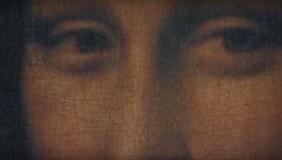 The-Man-Who-Stole-The-Mona-Lisa