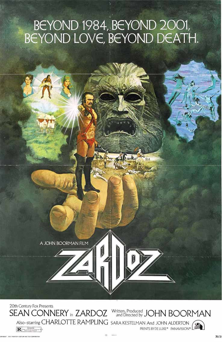 zardoz-boorman-movie-remix