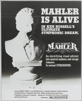 1974-Mahler-Ken-Russell-Full-Movie