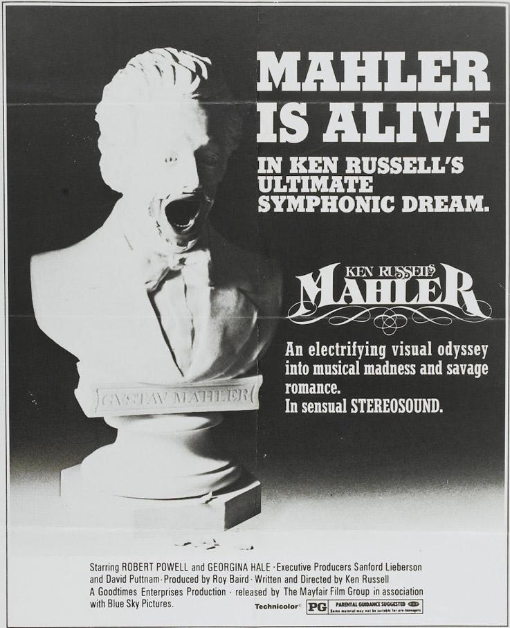 1974-Mahler-Ken-Russell-Full-Movie