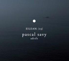 Eilian-pascal-savy