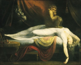 Henry-Fuseli-Nightmare-Wikipedia