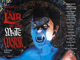 Ken-Russell-the-lair-of-the-white-worm-Full-Movie
