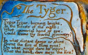 Tyger-Tyger-burning-bright