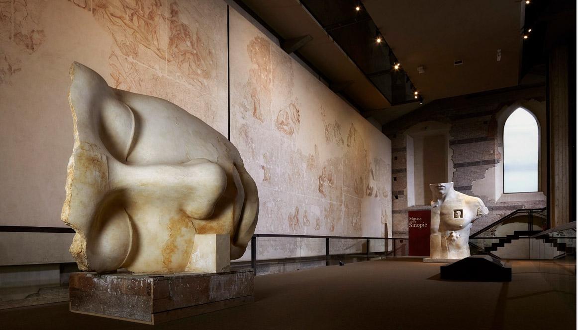 Igor-Mitoraj-Pietrasanta-Sculpture